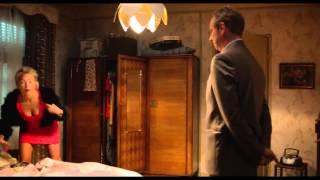 Семья в аренду (2015) — Иностранный трейлер [HD]