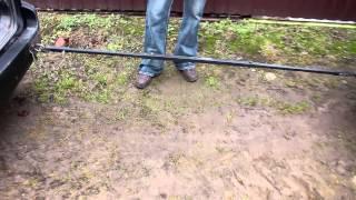 видео Сцепка