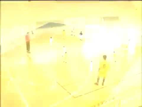 Các bài chiến thuật trong bóng đá 2