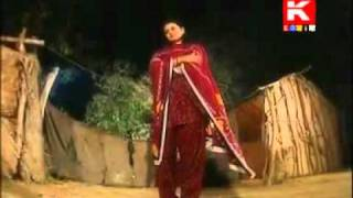 YouTube   Dard milia By Akhtiar Dayo Kashish