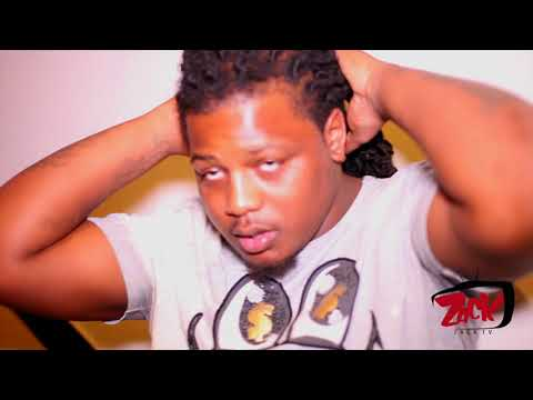FBG Duck Talks About Losing His Brother Brick & Cousin Coby On Same Day | Shot By @TheRealZacktv1