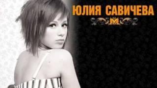 Yulya Savicheva feat. T9 - Korabli (DJ Slider & DJ Magnit Remix)