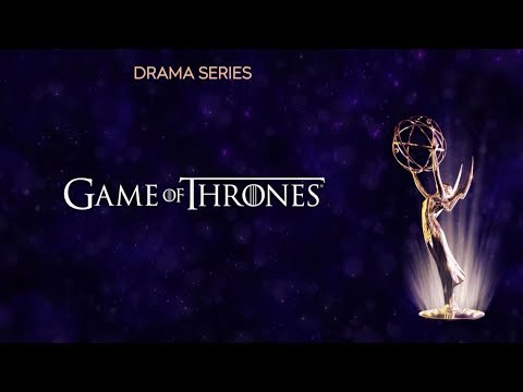"""Game of Thrones"" sets record with 32 Emmy Awards nominations"