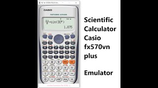 Mechanical engineering cgpa calculator