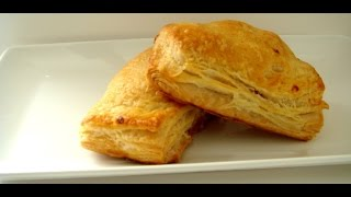 Potato puff patties- wow cooking , cooking for a better taste.