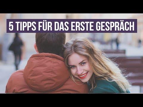 erste nachrichten online dating