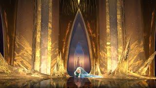Video Drag Me Down - Elsa & Jack Frost (Jelsa) download MP3, 3GP, MP4, WEBM, AVI, FLV Juli 2018