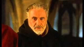 Trailer Juana de Arco (1999) español