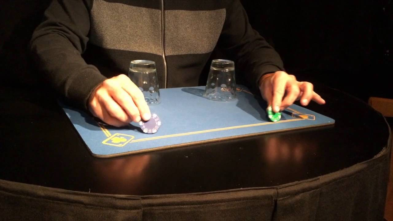 Magnetic scotch and soda poker chips playing roulette online free