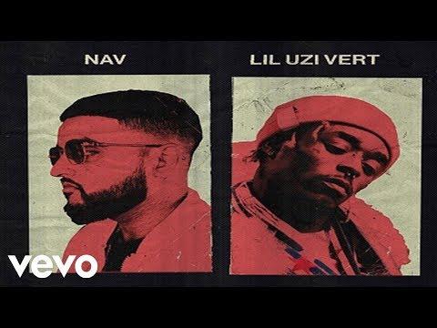 NAV • Wanted You (Feat. Lil Uzi Vert) [LYRICS VIDEO]