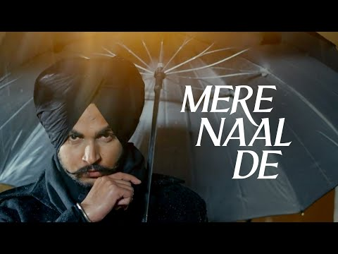 bups-saggu-|-mere-naal-de-|-prabh-ubhi-|-full-video-|-latest-punjabi-songs-2019