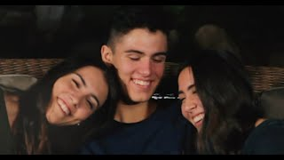 Love Like This ELENYI Featuring Our Brother Matt Ben Rector Cover - mp3 مزماركو تحميل اغانى