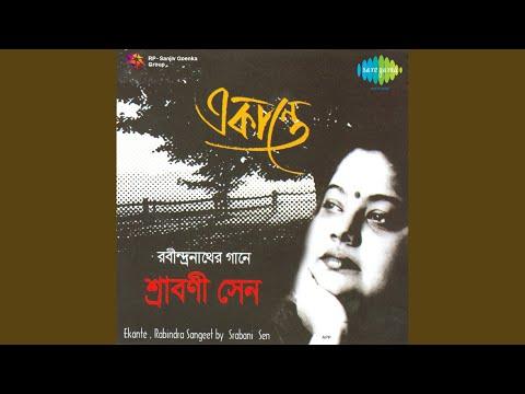 Akashe Aaj Kon Charaner