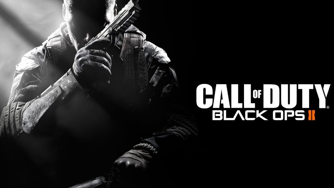 call of duty black ops bots crack