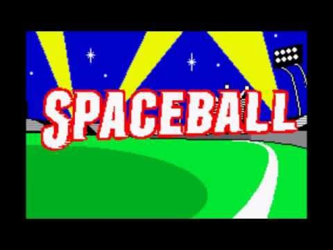 the only accurate way to play spaceball & superb in rhythm tengoku