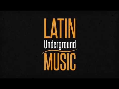 Latin Underground Music