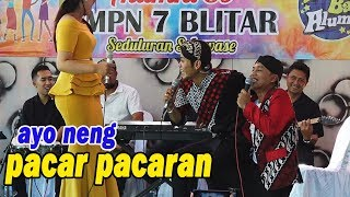 Download Video cak percil kumpul bareng alumni 89 SMPN 7 BLITAR MP3 3GP MP4