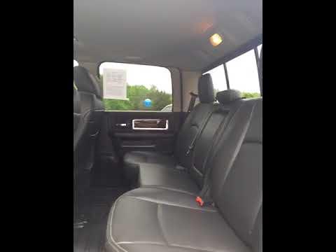 Maryville Auto Sales >> 2012 Dodge 2500 Used Car Maryville Tn Maryville Auto Sales