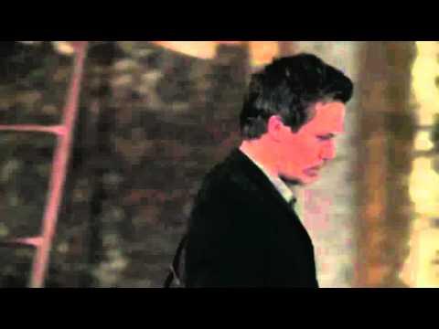 C'Era Una Volta - Once Upon A Time S03e01-11 TNT-Vilage ...