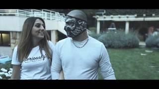 Badna Nrou2 - Hatab feat Boo Omar,John, Zeus & Jabha(Lebanese Rap)
