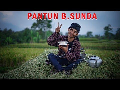 PANTUN SUNDA