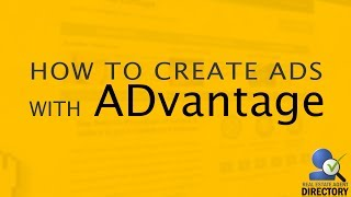 How To Create Ads With ADvantage  Real Estate Agent Directory on Facebook