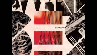 Hillbilly - Throwing Muses