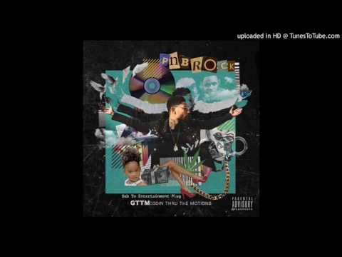 PnB Rock - Playa No More ft A Boogie wit da Hoodie & Quavo