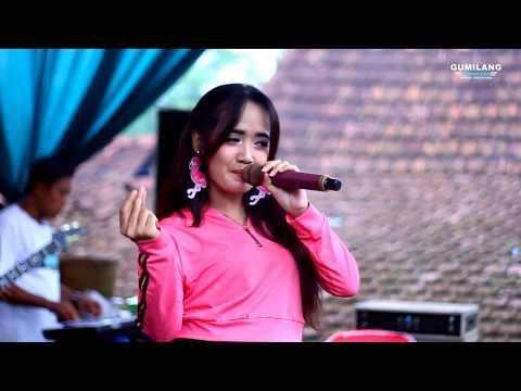 Enak Susunya Mama Edot Arisna Dradjatunahan Anniversary Gelter