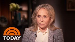 Faye Dunaway: Oscar Mix-Up Is 'A Moment I Still Haven't Recovered From' | TODAY