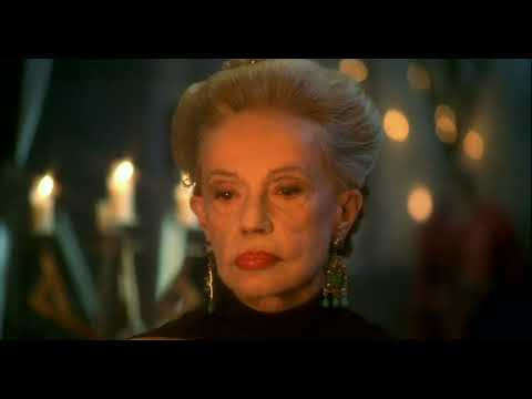 "Проклятые короли (2005) - 1 серия, ""Железный Король"""