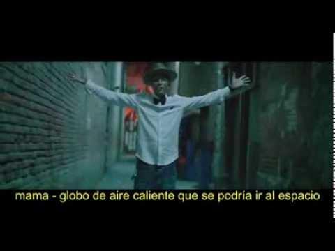 2013 Pharrell Williams - Happy - Despicable Me 2 (Subtitulado)