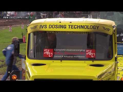 TPmoviechannel - Trucks - Made 2019