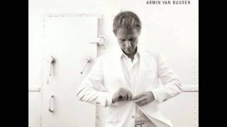 Armin van Buuren & Gaia - Status Excessu D (ASOT 500 Theme Edit) [HD]