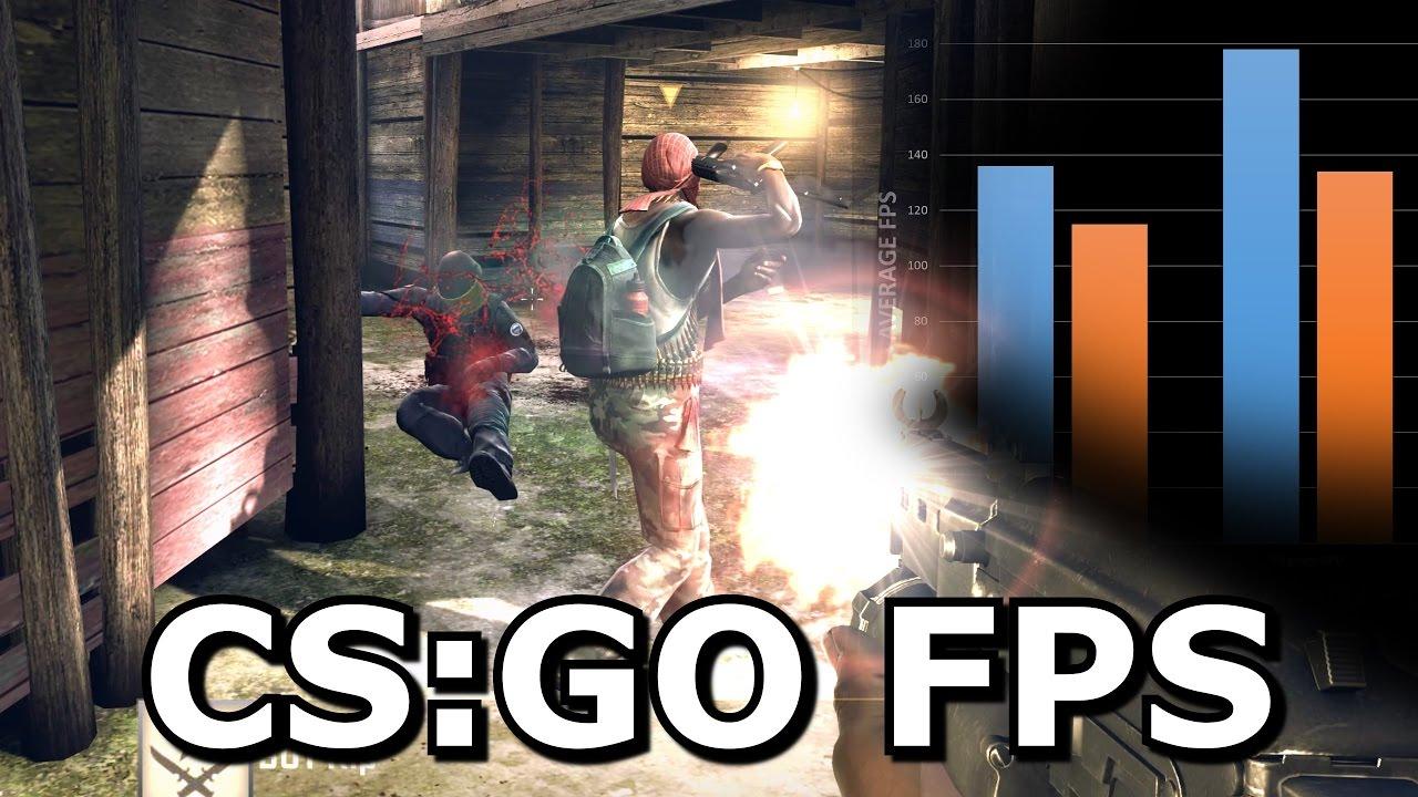 Csgo release http://steambuy com ar