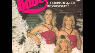 Babe - The Drunken Sailor