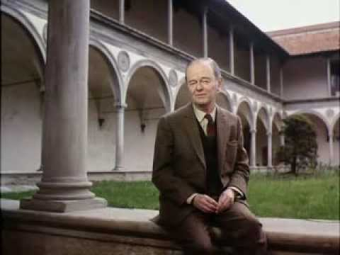 Kenneth Clark's Civilisation 04: Man The Measure of all Things