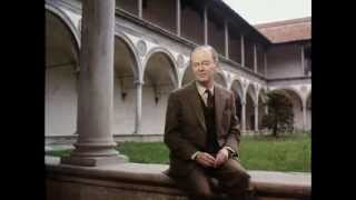 Video Kenneth Clark's Civilisation 04: Man The Measure of all Things download MP3, 3GP, MP4, WEBM, AVI, FLV Juli 2017