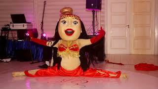 Шоу на свадьбу в Киеве,заказать шоу в Киев т 0631821886