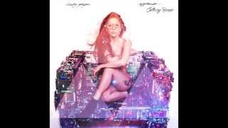 Lady Gaga - Applause - Catboy Remix [DUBSTEP] FREE DOWNLOAD
