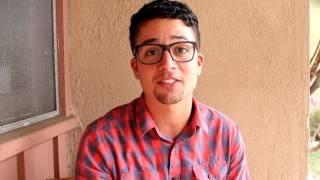 Baixar PLUS ME - Richard Reyes