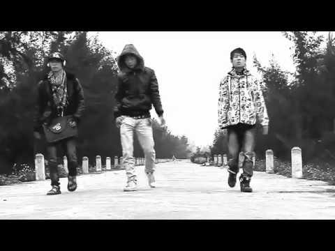 """""""Đẳng Cấp 37( Nam Định Dizz)"""" - Bonz - VietRapNET"""