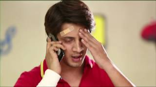 Kaisi Yeh Yaariaan Season 1: Full Episode 98 - TAKING SIDES