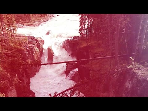 The Artificial - Athabasca (Official Music Video)