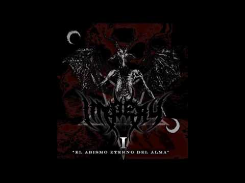 """Impery - I """"El Abismo Eterno del Alma"""" (Full Album)"""