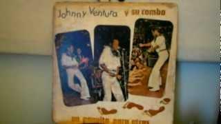 Download Johnny Ventura y Su Combo - El Mamito MP3 song and Music Video