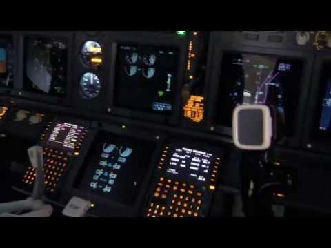 Epico simulatore di volo Video incredibili from YouTube · Duration:  43 seconds