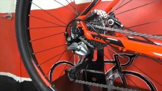 Cube Aim SL | 99 Bikes