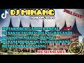 Gambar cover DJ Minang Terbaru 2020  Burung Putih DJ Takabek Gadih Rantau Full Album|Viral Tik Tok 2020
