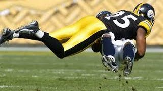 Best American Football Vine Compilation (2015)